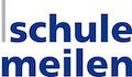 Schule Meilen Logo